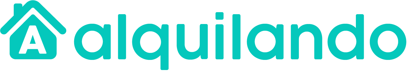 logo v- ALTA